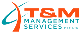 T&M Management Services